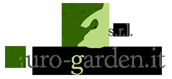 Euro-garden.it s.r.l.